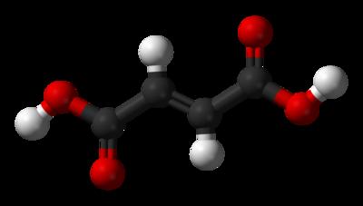 خرید فوماریک اسید