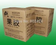 واردکننده پکتین pectin